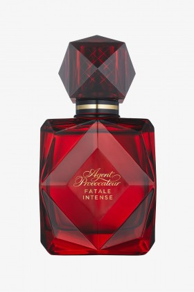 Agent Provocateur - Agent Provocateur Fatale intense Edp Spray 100Ml