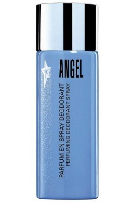 Thierry Mugler - Angel Parfume Roll-On Deo 50 Ml