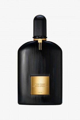 Tom Ford - Tom Ford Black Orchid Edp 50 Ml Kadın Parfum