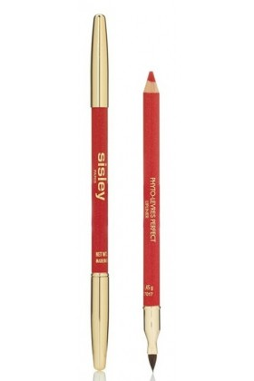 Sisley - Phyto Levres Perfect Lipliner 07 Ruby