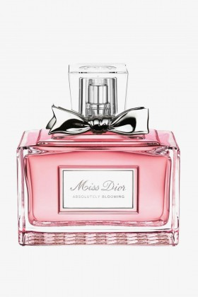 Christian Dior - Miss Dior Absolutely Blooming 100 ML Kadın Parfüm