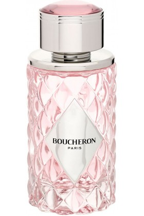 Boucheron - Boucheron Place Vendome Edt 100 Ml Kadın Parfüm