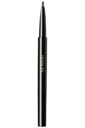 SENSAI - Sensai Eyebrow Pencil-Kaş Kalemi Soft Brown EB 02