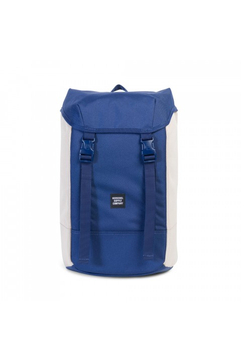 Herschel Iona-Twilight Blue/Pelican