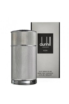Dunhill Parfüm - Dunhill Icon Men Edp 100 Ml