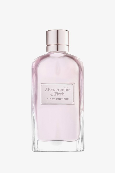 Abercrombie & Fitch Parfüm Abercrombie First instinct Woman Edp Sp 100 Ml Parfüm