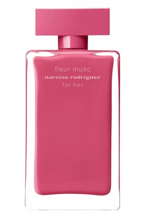 Narciso Rodriguez - Narciso Rodriguez For Her Fleur Musc Edp 100Ml Parfüm