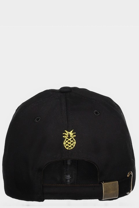 Simple For You Sunday Funday Cap