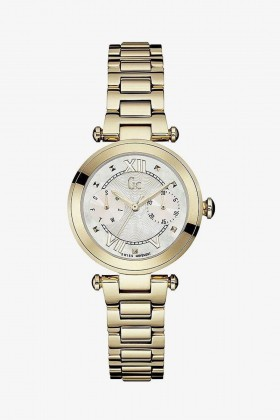 Gc - Guess Collection GCY06008L1 Kol Saati