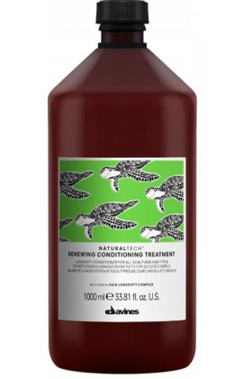 Davines - Davines Renewing Conditioning Treatment 1000 Ml
