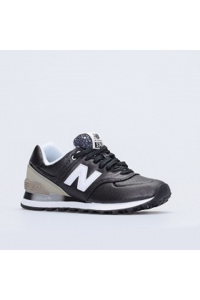 New Balance - Sportsoul New Balance 574