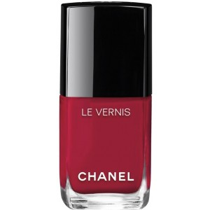 Chanel Le Vernis  Rose Energie 600