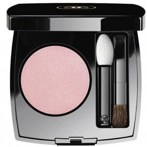 Chanel Ombre Premiere Powder 12  Rose Synthetique