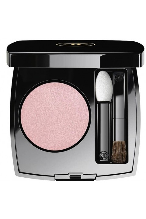 Chanel Chanel Ombre Premiere Powder 12 - Rose Synthetique