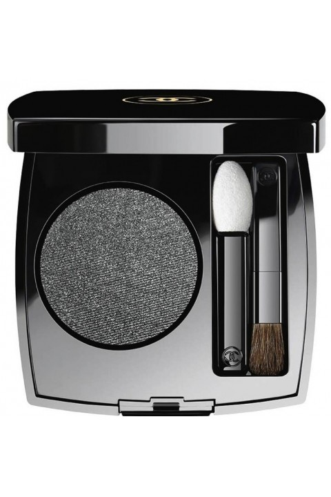 Chanel Chanel Ombre Premiere Powder 40 - Gris Anthracite