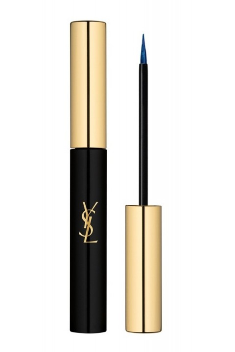 Yves Saint Laurent Yves Saint Laurent Couture Mavi Eyeliner