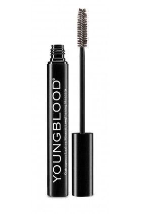 YoungBlood - Youngblood Lenghtening Blackout Mascara