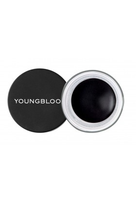 YoungBlood - Youngblood Gel Liner Eclipse