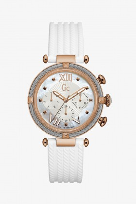 Gc - Guess Collection GCY16004L1 Kol Saati