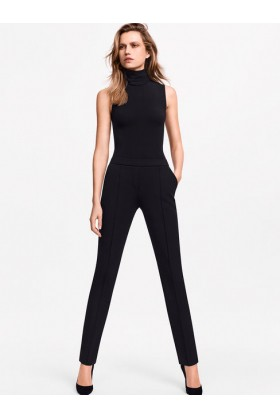 Wolford - Baily Trousers