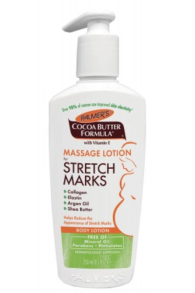 Palmer's - Palmers Cocoa Butter Formula Stretch Marks 250Ml