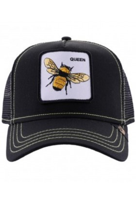 Goorin Bros. - QUEEN BEE