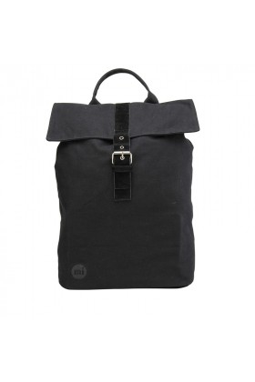 Mi-Pac - Mi-Pac Day Pack - Canvas Black