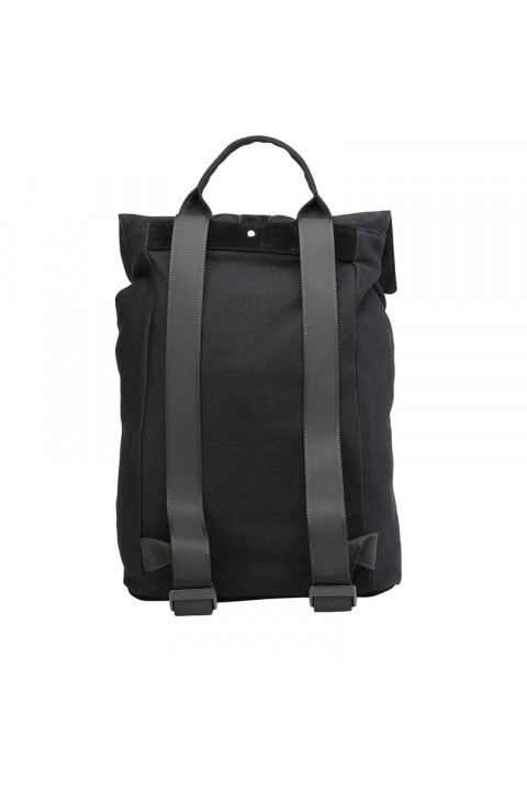 Mi-Pac Mi-Pac Day Pack - Canvas Black