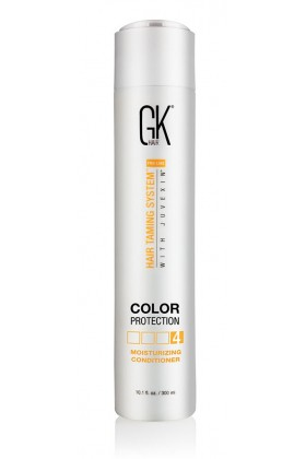 GK Hair - Gk Hair Global Keratin Nemlendirici Saç Kremi 1000 Ml