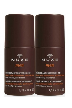 Nuxe -