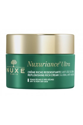 Nuxe - Nuxe Nuxuriance Ultra Crème - Jour 50 Ml