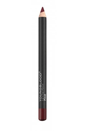 YoungBlood - Youngblood Pinot Lipliner Pencil