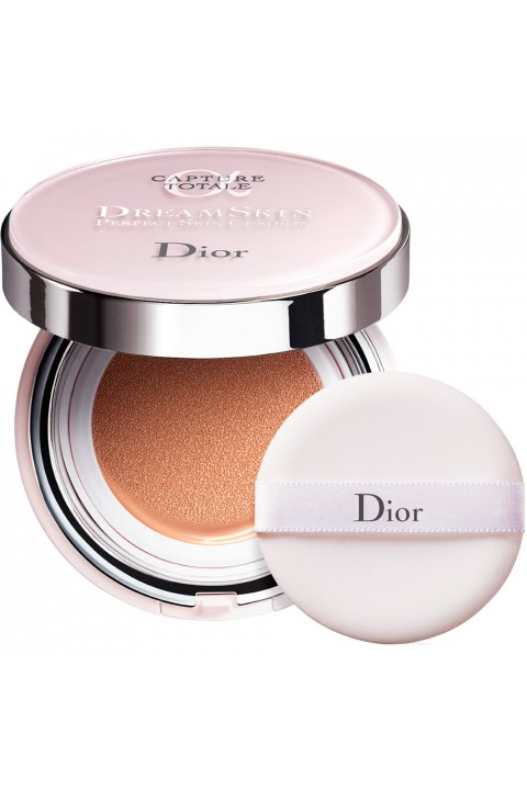 Christian Dior Christian Dior Capture Totale Dreamskin Cushion 15G Makyaj Bazı