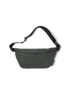 Epidotte - Fanny Pack Mountainview