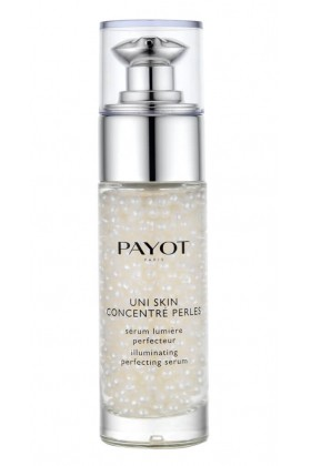 Payot - Payot Pv Uni Skin Concentre Flacon 30Ml