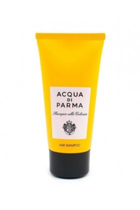Aqua Di Polo - Acqua Di Parma Hair Shampoo Şampuan 75 ml