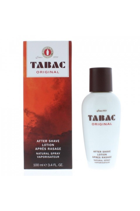 Tabac Tabac After Shave Losyon 100 ml