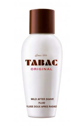 Tabac - Tabac Mild After Shave Fluid 100 ml