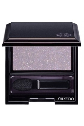 Shiseido - Luminizing Satin Eye Color Tekli Far - Vi720