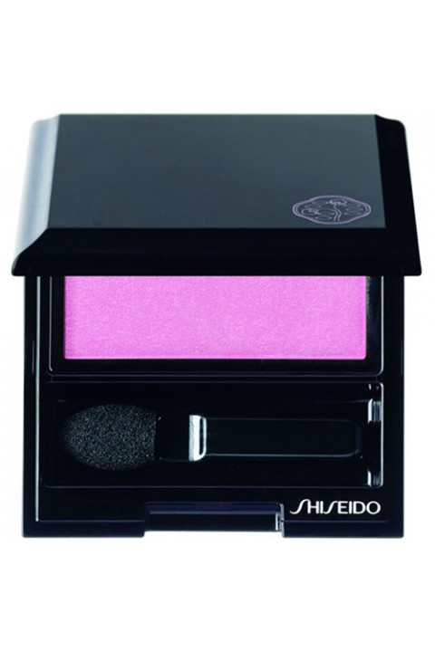 Shiseido Luminizing Satin Eye Color Tekli Far - Pk305