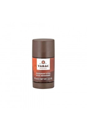 Tabac - Tabac Original Deo Stick 75Ml