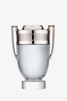 Paco Rabanne - Paco Rabbane invictus Edt 150 Ml