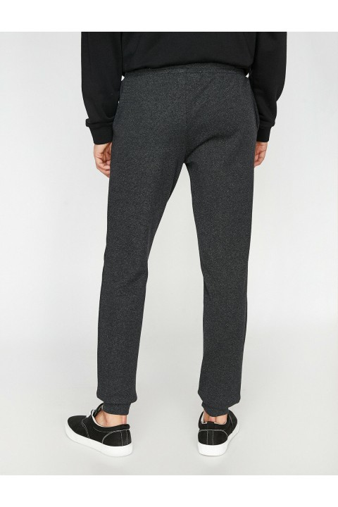 Koton SWEAT BOTTOMS