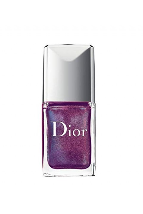 Christian Dior Dior Vernis Nail Lacquer 891 Diorcelestial Oje