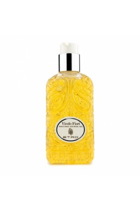 Etro - Etro Vicolo Fiori Shower Gel 250 Ml