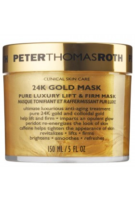 Peter Thomas Roth - PETER THOMAS ROTH 24 K Gold Mask 150 ml