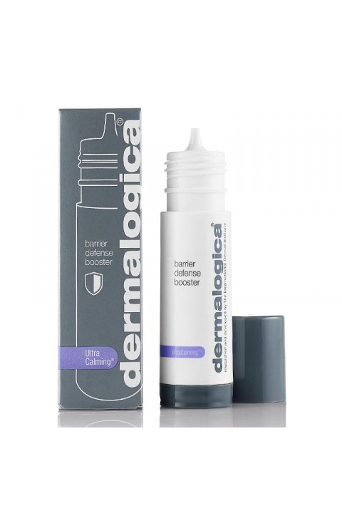 Dermalogica DERMALOGICA Ultra Calming Barrier Defense Booster 30 ml - Hassas Ciltler