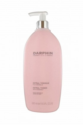 Darphin - DARPHIN Intral Toner 500 ml