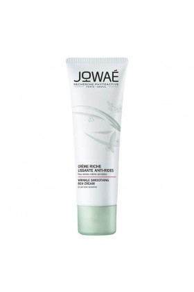 Jowae - JOWAE Wrinkle Smoothing Rich Cream 40 ml