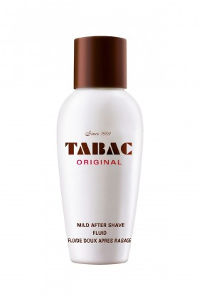 Tabac - Tabac Original After Shave Lotion 100 ML- Losyon